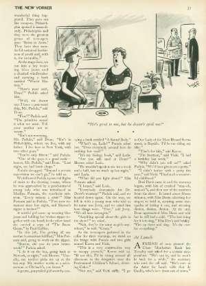 May 7, 1960 P. 37