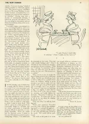 May 7, 1960 P. 38