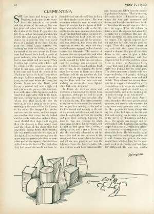 May 7, 1960 P. 40
