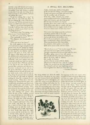 May 7, 1960 P. 46