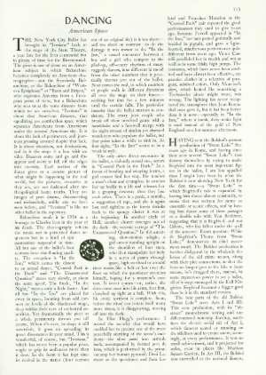 May 19, 1975 P. 113