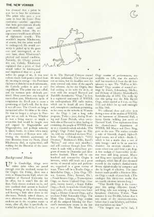 May 19, 1975 P. 29