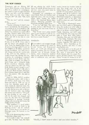 May 19, 1975 P. 31
