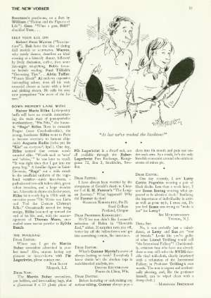 May 19, 1975 P. 34