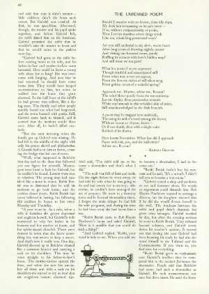 May 19, 1975 P. 40