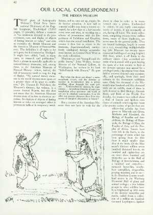 May 19, 1975 P. 42