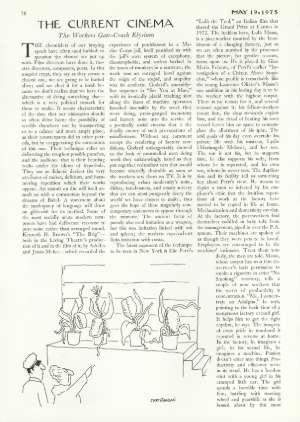 May 19, 1975 P. 78