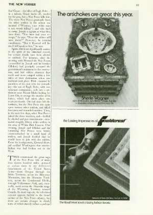 May 19, 1975 P. 82