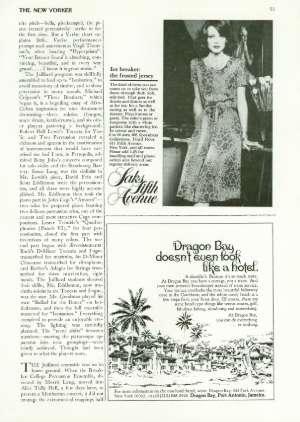 May 19, 1975 P. 90
