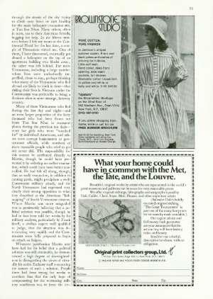 May 19, 1975 P. 94