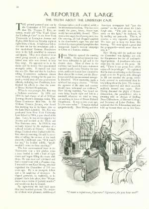 March 19, 1938 P. 34