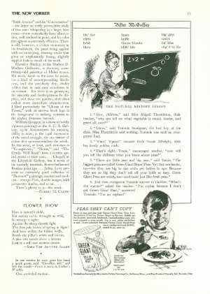 March 19, 1938 P. 55