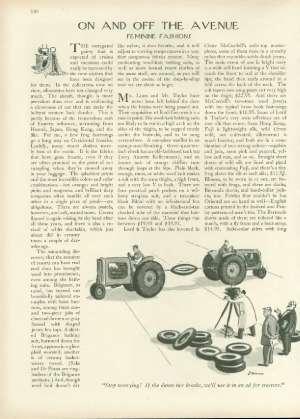 January 21, 1956 P. 100
