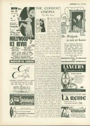January 21, 1956 P. 110