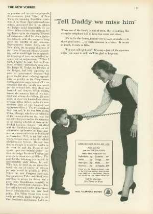 January 21, 1956 P. 112