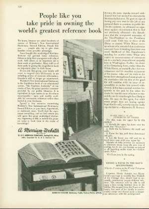 January 21, 1956 P. 121