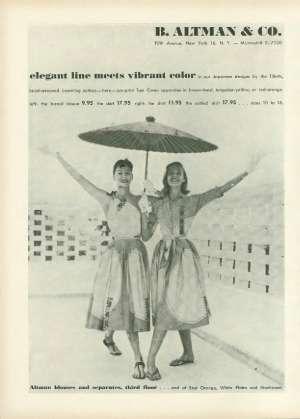 January 21, 1956 P. 25