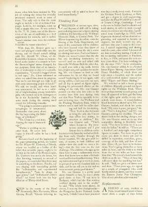 January 21, 1956 P. 27