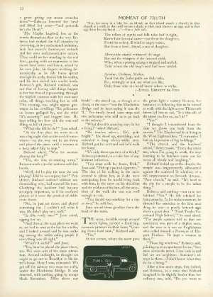 January 21, 1956 P. 32