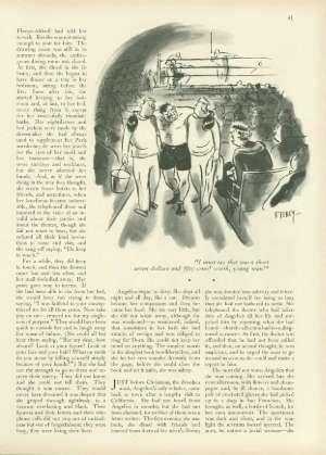 January 21, 1956 P. 40