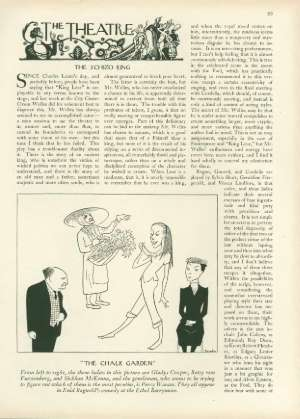 January 21, 1956 P. 89