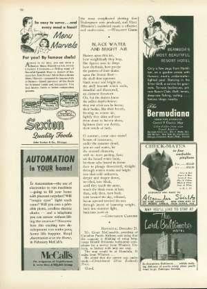 January 21, 1956 P. 90