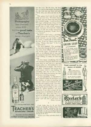 January 21, 1956 P. 97