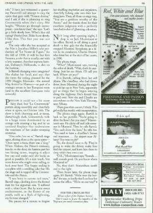 August 24 & 31, 1998 P. 95