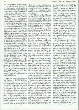 August 24 & 31, 1998 P. 99