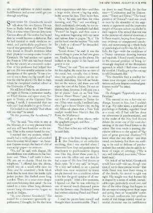 August 24 & 31, 1998 P. 119