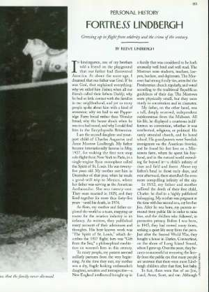 August 24 & 31, 1998 P. 122