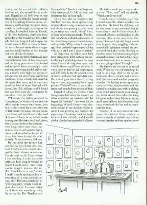 August 24 & 31, 1998 P. 124