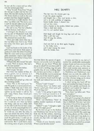 August 24 & 31, 1998 P. 138