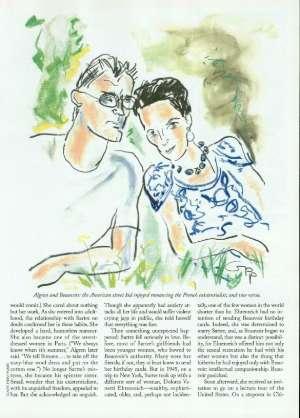 August 24 & 31, 1998 P. 144