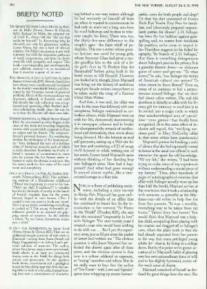 August 24 & 31, 1998 P. 154