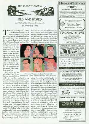 August 24 & 31, 1998 P. 159