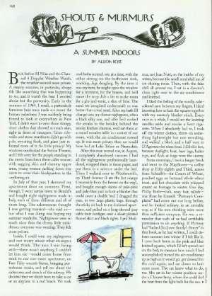 August 24 & 31, 1998 P. 162
