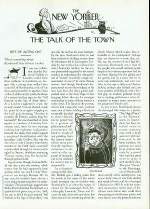 August 24 & 31, 1998 P. 49