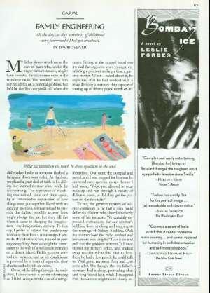 August 24 & 31, 1998 P. 63