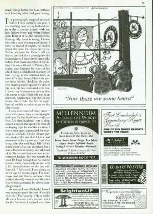 August 24 & 31, 1998 P. 80