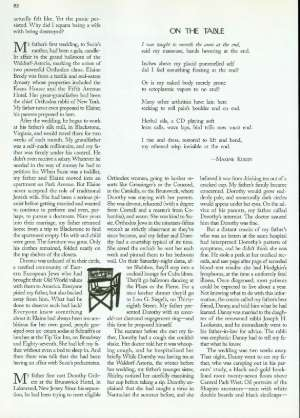 August 24 & 31, 1998 P. 82