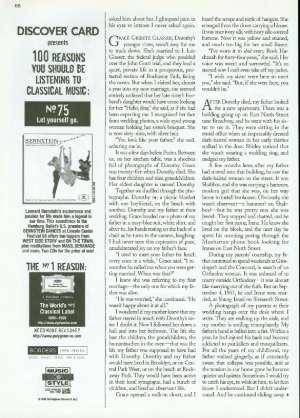 August 24 & 31, 1998 P. 89