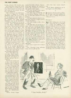 September 2, 1961 P. 19