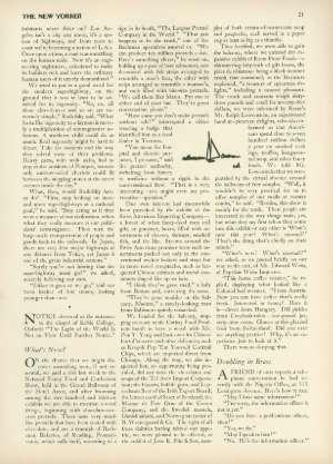 September 2, 1961 P. 21