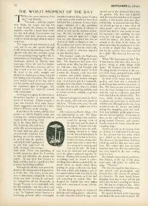September 2, 1961 P. 22