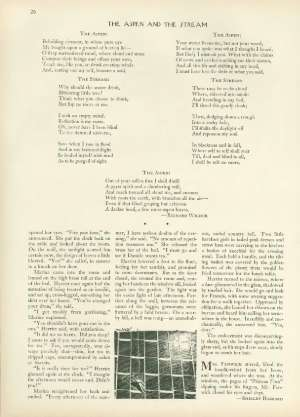 September 2, 1961 P. 26