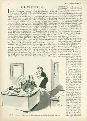 September 2, 1961 P. 28