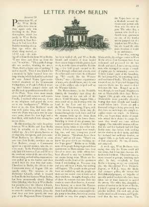 September 2, 1961 P. 35