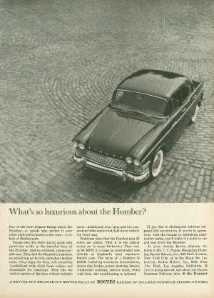 September 2, 1961 P. 50