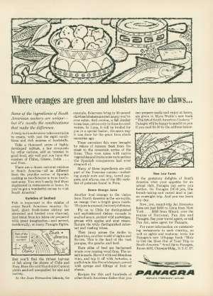 September 2, 1961 P. 60